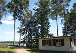 Villages vacances Lychen - Ferienpark Seenland-1