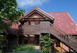 Location vacances Bad Fallingbostel - Ferienwohnung-Kribitz-Hodenhagen-2