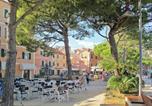 Location vacances Ligurie - La Casetta 141s-3