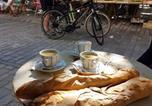 Location vacances  Charente - L'Anglade-3