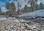 Location vacances Estes Park - Spacious Estes Park Home on Big Thompson River!-2