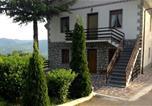 Location vacances Sant'Angelo Limosano - Macchielunghe-3