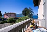 Location vacances Varenna - Casa Al Prato Apt. G-1