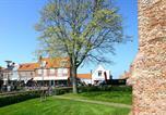Location vacances Veere - Baddomburg Studio's - Baddomburg-2