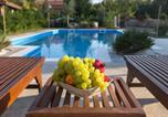 Location vacances Dobrinj - Villa Maja-2