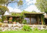 Location vacances Urubamba - Perayoc Cozy Cottages-2