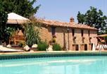 Hôtel Province de Fermo - Il Nascondiglio - The Hideaway-1