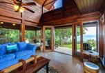 Location vacances San Juan del Sur - Redonda Bay: Bella Vista-2