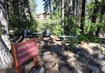 Hôtel Homewood - Ski Trails 4113-4