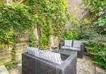 Location vacances Montréal - Charming Two-Storey, 5 Bed Oasis for Groups-2