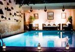 Location vacances Meknès - Le Riad Meknes-1