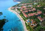 Villages vacances Kas - Liberty Hotels Lykia-1