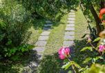 Location vacances Giulianova - Villetta Riva del Sole 35-2