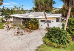 Location vacances Holmes Beach - Beach Lodge-1