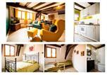 Location vacances Obernai - Résidence des Tanneurs - Sylvaner-1