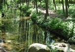 Camping Vosges - Domaine des Messires-2