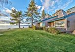 Location vacances South Lake Tahoe - 621 Lakeview-1