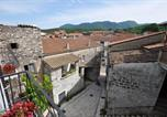 Location vacances Faicchio - Le Nonne-3