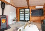 Location vacances Rødhus - 5 star holiday home in Blokhus-3