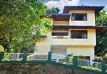 Hôtel Sri Lanka - The Best Hostel-2