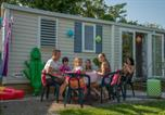 Village vacances South Holland - Vakantiepark Koningshof-1