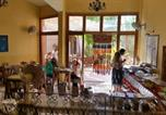 Location vacances  Égypte - Nakhil Inn-3