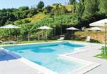 Location vacances Belforte all'Isauro - Apt. 5 I-4
