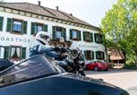 Hôtel Waldkirch - Hotel Suggenbad-1