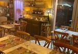 Location vacances Pegognaga - Foresteria del Merlin Cocai, Boutique hotel con Osteria interna-2