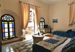 Location vacances Meknès  - Riad Dar Alkatib Meknès-1