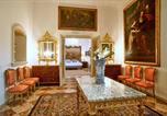 Hôtel Palma de Majorque - Casa Delmonte - Turismo de Interior-1