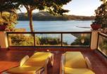Location vacances Tomar - Paraíso Azul-1