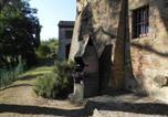 Location vacances Montespertoli - Agriturismo Le Ginestruzze-2