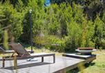 Location vacances Hawley Beach - Tamar Solar Home-3