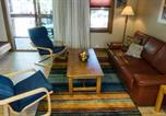 Location vacances Truckee - Gold Bend 5022-2