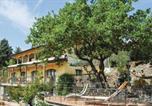 Location vacances Brentino Belluno - Apartment Caprino Veronese Vr 6-1