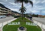 Location vacances Tortorici - Marale Apartment-1