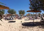 Hôtel Mahdia - Sahara Beach Aquapark Resort-2