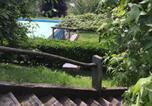 Location vacances Luino - Apartment La Motte-2