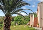 Location vacances  Haute Corse - Maison Giovanetti-1