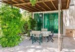 Location vacances Corinaldo - Apartamento Verdicchio-3