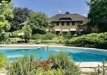 Location vacances Cortemaggiore - Ev-Emma227 - Villa La Pioppa 10-1