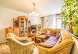 Location vacances Vodnjan - Apartment Ivan 1038-2