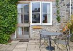 Location vacances Bovey Tracey - Virginia Cottage-4