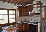 Location vacances  Province de Sienne - Agriturismo L'Olivo-4