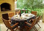 Location vacances Veli Rat - Apartment Verunic 8103d-1