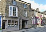 Location vacances Pateley Bridge - The Old Clockmakers-3