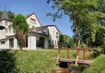 Hôtel Schweigen-Rechtenbach - Hotel Pfälzer Wald-3
