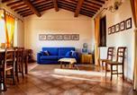 Location vacances Bettona - Agriturismo Residenza il Girasole-3