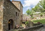 Location vacances Montalcino - Molino Sant'Antimo-1